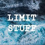 limit_stuff