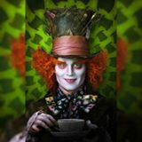 mad_hatter_