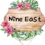 nine.east.prelo
