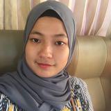 nurshafiqah2311