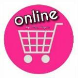onlinecart