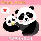 panda_mama_superstore