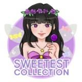 sweetestcollection