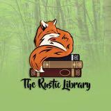 therusticlibrary