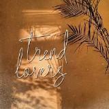 trendlovers.ph