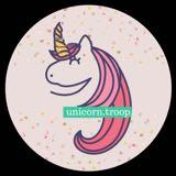 unicorn.troop