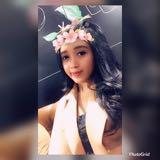 yolayohana_25