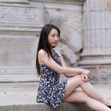yuan87_