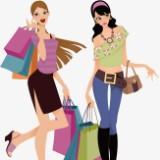 _ladiesshop