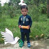 abtabuddin