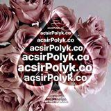 acsirpolyk.co
