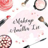 amillia.lie_makeup