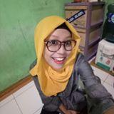 asiah_1234
