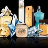 authentic.perfume.malaysia
