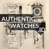 authentic_watches.id