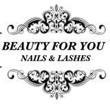 beautyforyounailsandlashes