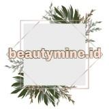 beautymine.id