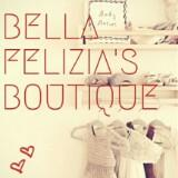 bella_felizias_boutique