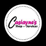 casiaynesshopandservices