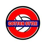 cottonstyle