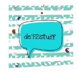 def2stuff
