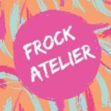 frock_atelier