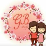 gbgb07