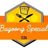 glbagoongspecial28