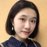 hung_ju