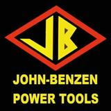 johnbenzenpowertools