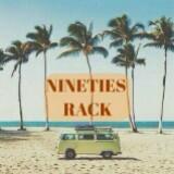 nineties.rack