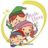 pixieelves
