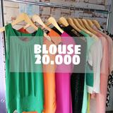 preloved_editeshop