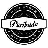 purikado.bdg