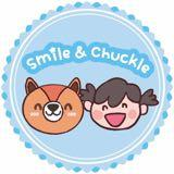 smilenchuckle