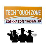 techtouchzone
