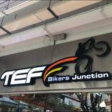 tef_bikers_junction