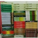 textbooksale_01