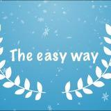 theeasyway