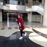 tri_romandiah94