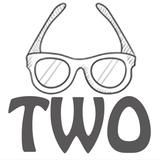 two_fashion_eyewear