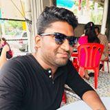 vijayva