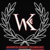wkpartsandperformance