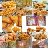 amilin_frozenfoods_n_co