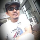 amir_9w2amr
