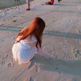 angela_chun