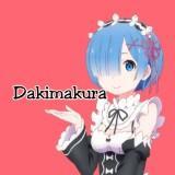 anime_dakimakura