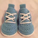 babybabyshoes