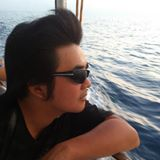 chen_chen1