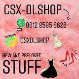 csx_olshop